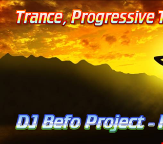 DJ Befo Project - Humanity