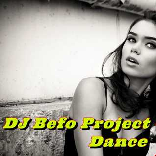 DJ Befo Project   Latino Dance (Summer Mix)