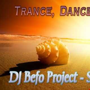 DJ Befo Project   Sunshine