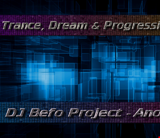 DJ Befo Project - Another Nation