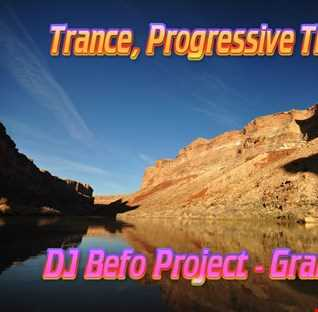 DJ Befo Project - Grand Canyon