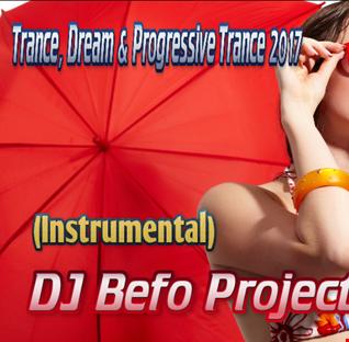 DJ Befo Project - Calvin (Instrumental)