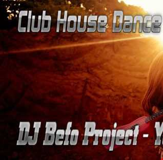 DJ Befo Project   Your Smile
