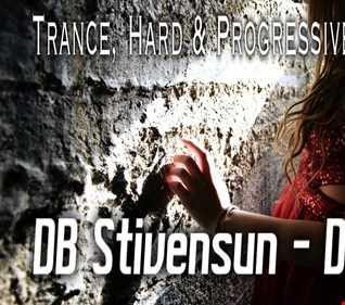 DB Stivensun   Definitely