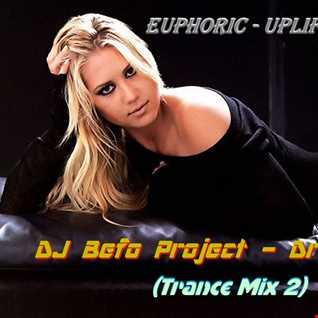 DJ Befo Project   Dress Code (Trance Mix 2)