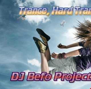 DJ Befo Project - Flight (Original Extended Mix 2017)