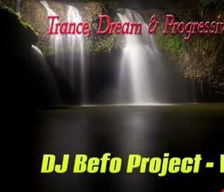 DJ Befo Project - Waterfall