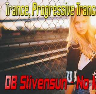 DB Stivensun   No More Reset