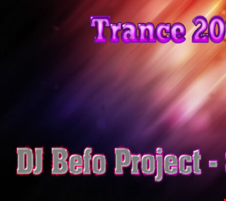 DJ Befo Project - Selection