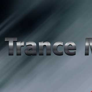 DJ Befo Project   Space Harmony