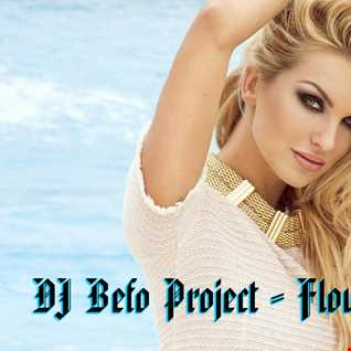 DJ Befo Project   Flower Power