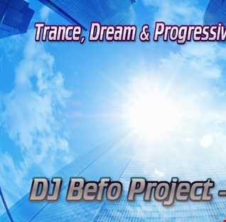 DJ Befo Project - Twilight