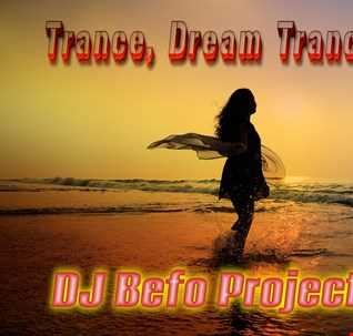DJ Befo Project - Oasis