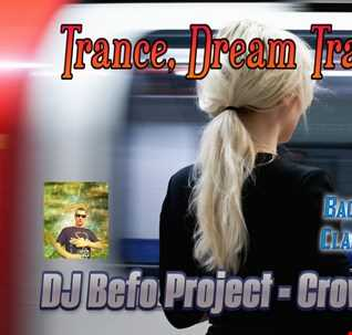 DJ Befo Project - Crowd Pleaser