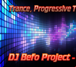 DJ Befo Project - Dresden (Original Mix)