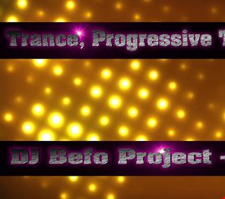 DJ Befo Project - Elevator