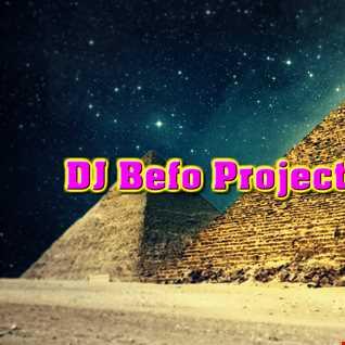 DJ Befo Project   Rhetoric