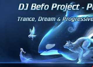 DJ Befo Project - Plutonium (Original Trance Version)