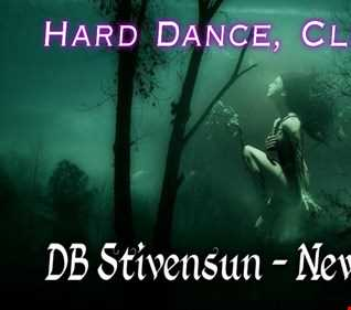 DB Stivensun   New Moment