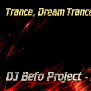 DJ Befo Project - Faith