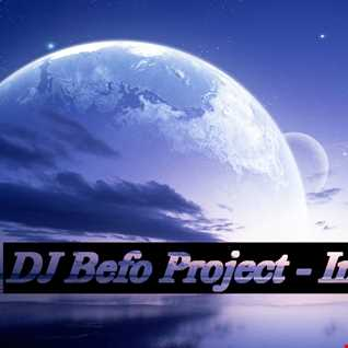 DJ Befo Project   Impacts