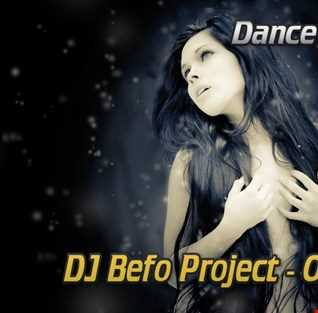 DJ Befo Project - On And On