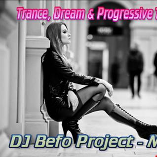 DJ Befo Project - Mayhem
