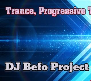 DJ Befo Project - Energy
