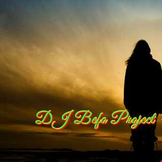 DJ Befo Project   Strong Enough