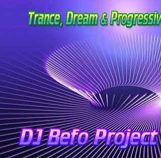 DJ Befo Project - This Is