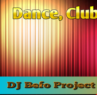DJ Befo Project - Spring