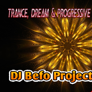 DJ Befo Project - Ship