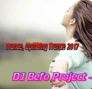 DJ Befo Project - X-Plode