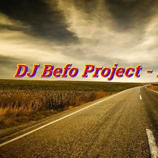 DJ Befo Project   Hit The Dome (Hard Trance 2015)