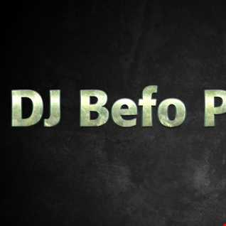 DJ Befo Project   Sexy Toys