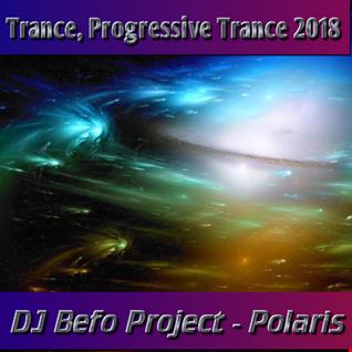 DJ Befo Project - Polaris