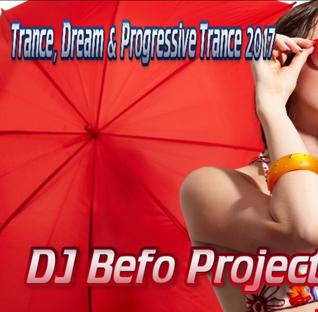 DJ Befo Project - Calvin