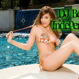 DJ Befo Project   Independence 2016