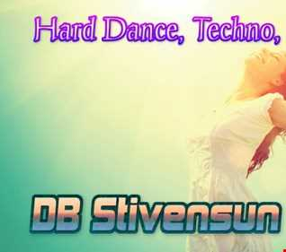 DB Stivensun   Lifter