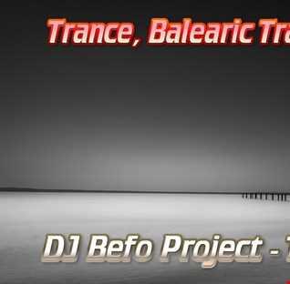 DJ Befo Project - Timeless