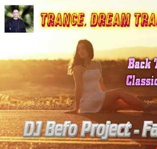 DJ Befo Project - Far Beyond