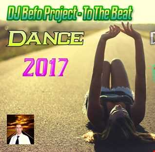 DJ Befo Project - To The Beat