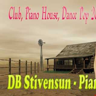 DB Stivensun   Piano House