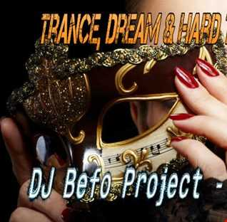 DJ Befo Project   Insanity