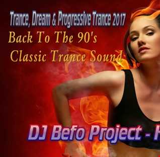DJ Befo Project - Hello You