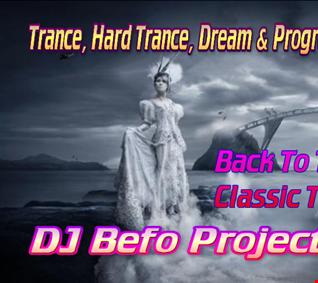 DJ Befo Project - Axiom (Original Mix)