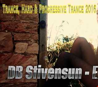 DB Stivensun   Extension