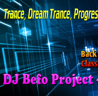 DJ Befo Project - Arizona