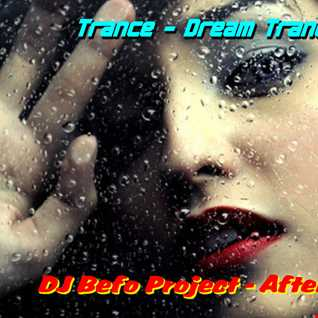 DJ Befo Project   After The Rain