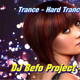 DJ Befo Project   Nessi